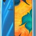 سعر ومواصفات Samsung Galaxy A30