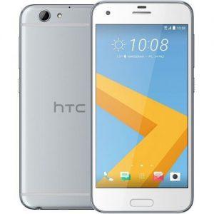 سعر ومواصفات HTC One A9s