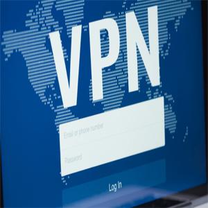 افضل 5 برامج VPN مجانية للجوال