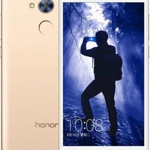سعر ومواصفات Honor 6A
