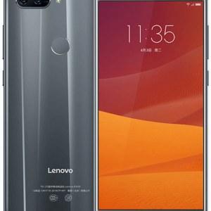 سعر ومواصفات Lenovo K5