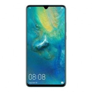 سعر ومواصفات Huawei Mate 20 X 5G