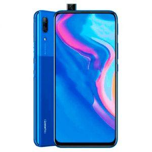سعر ومواصفات Huawei P Smart Z