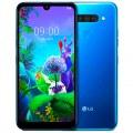 سعر ومواصفات LG Q60