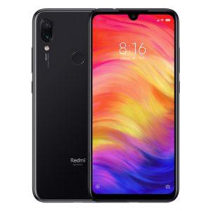 سعر ومواصفات Xiaomi Redmi K20 Pro