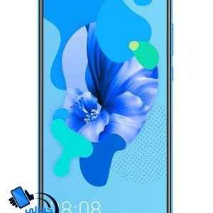 سعر ومواصفات 2019 Huawei P20 lite