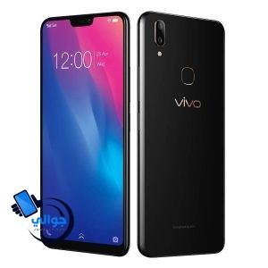 سعر ومواصفات Vivo Y85