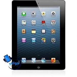 سعر ومواصفات  Apple ipad wi-fi 2