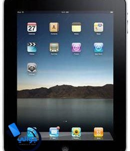 سعر ومواصفات Apple iPad Wi-Fi