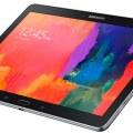 سعر ومواصفات Samsung Galaxy Tab Pro 10.1 LTE