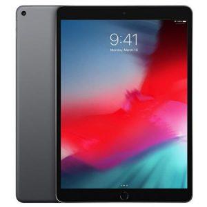 سعر ومواصفات Apple iPad Air 2019