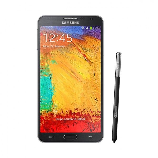 سعر ومواصفات Samsung Galaxy Note 3 Neo Duos