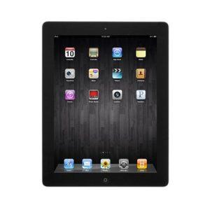 سعر ومواصفات Apple iPad 4