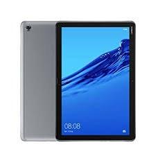 سعر ومواصفات Huawei MediaPad M5 Lite 8