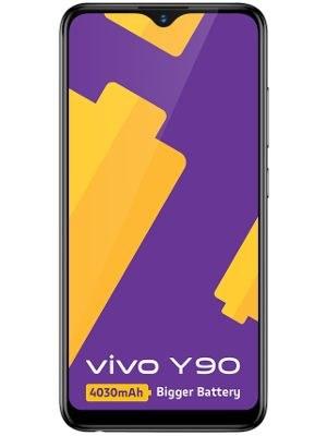 سعر ومواصفات vivo Y90