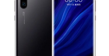 جوال Huawei P30 Pro