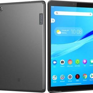 سعر ومواصفات Lenovo Tab M8 HD