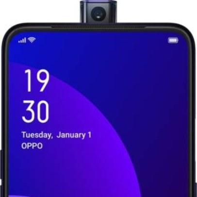 جوال Oppo F11 Pro