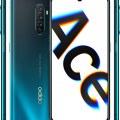 سعر ومواصفات Oppo Reno Ace