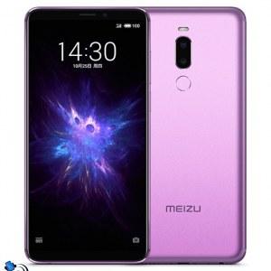 سعر ومواصفات Meizu Note 8