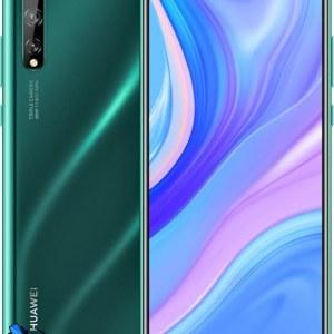 سعر ومواصفات Huawei Enjoy 10s