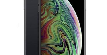 جوال iPhone XS Max