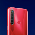 سعر ومواصفات Realme 5s – Realme 5s