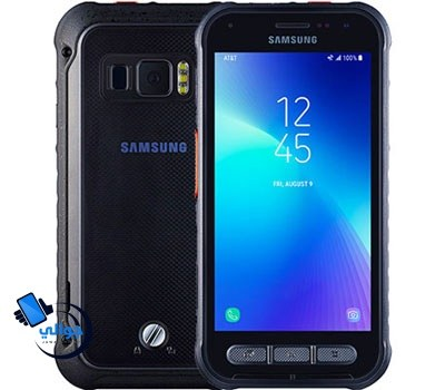 سعر ومواصفات Samsung Galaxy Xcover Pro