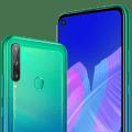 سعر ومواصفات Huawei Y7p – جوال هواوي Y7p