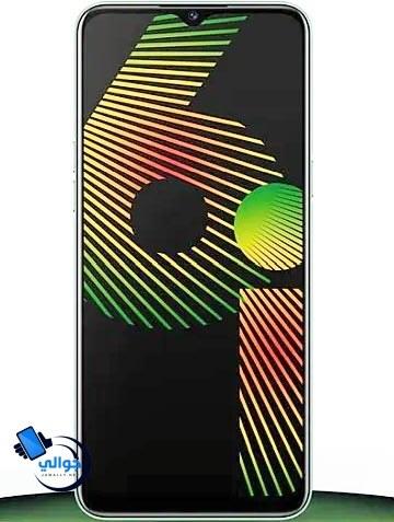 سعر ومواصفات Realme 6i – جوال ريلمي 6i