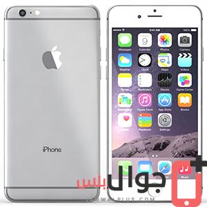 سعر ومواصفات Apple Iphone 6s Plus مميزات وعيوب ايفون 6 اس