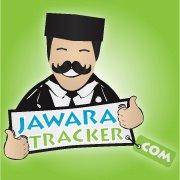 gps tracker indonesia