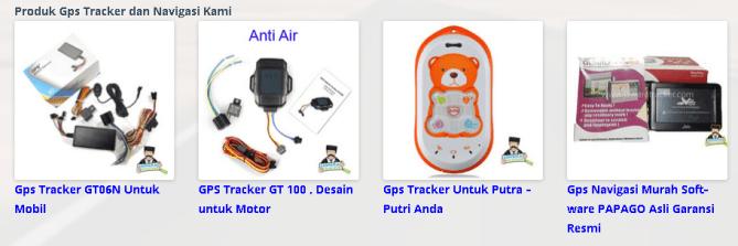 agen gps tracker bekasi