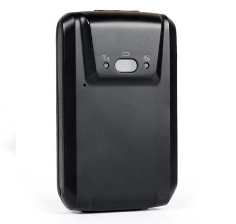 gps tracker tipe VT 300