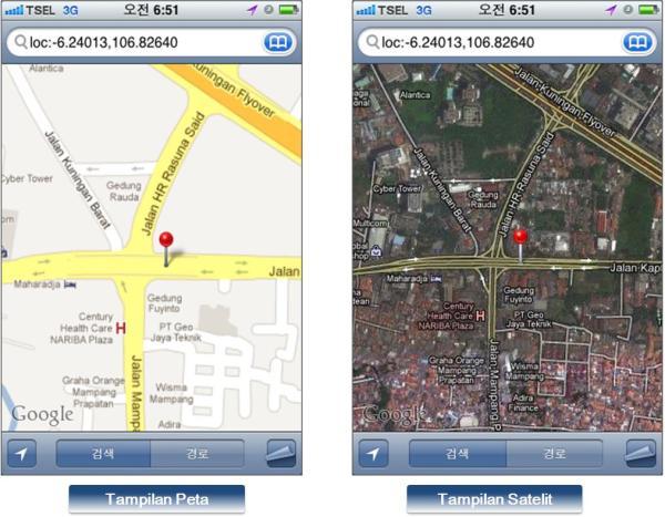 Peta_dan_Satelit