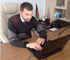 aziz_ahmad_hanif