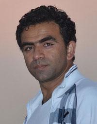 ofran_badakhshani3