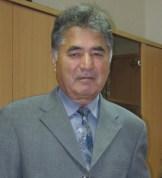 rahmatullah_ravand