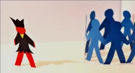 art7. Samisk diskriminering
