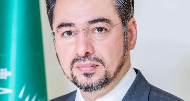 صلاحالدین ربانی، وزیر خارجه جهموریاسلامی افغانستان