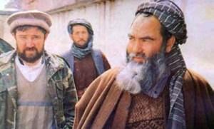 روایتِ از کشته شدن مزاری به دست طالبان