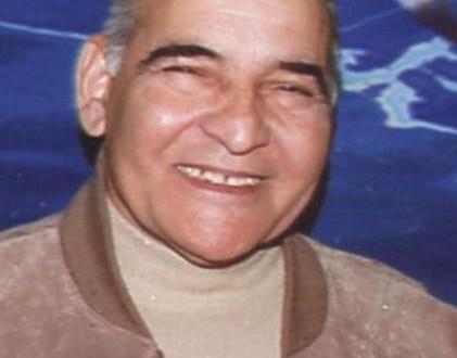 دکتور سید احمد جهش