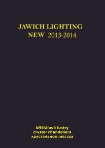 Catalog 2013-2014 Stránka 000