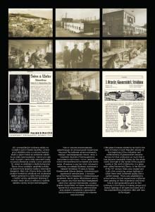 katalog Page 003