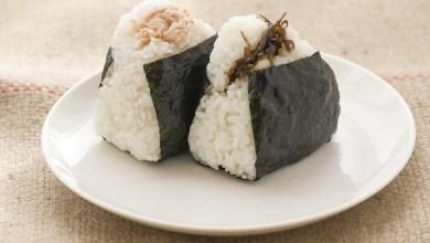 Photo of طريقة تحضير الأونيغيري الياباني في المنزل