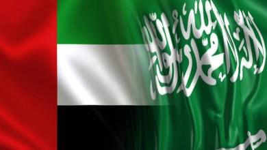 رحلة الأحلام من السعودية إلى أبو ظبي ليأكل الذهب
