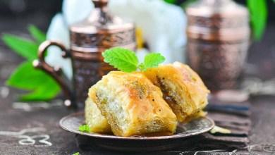 ماهي الأطعمة التي يجب تجنبها في وجبة السحور ؟
