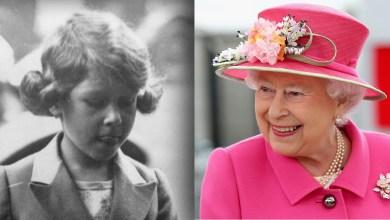 معلومات قد تعرفها لأول مرّة عن إليزابيث الثانية في عيد ميلادها 94