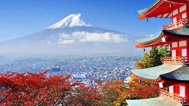 حقائق لا تعرفها عن كوكب اليابان!