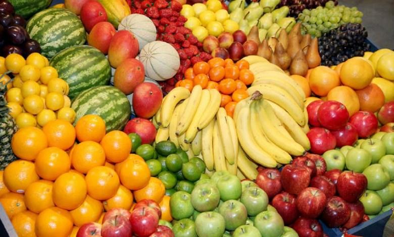 تعرف على أسماء الفواكه باللهجات العربية المختلفة